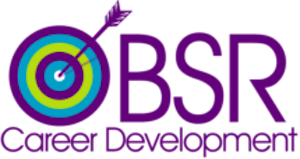 BSR Careers Website Logo