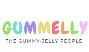 Gummelly Website Design Northern Beaches