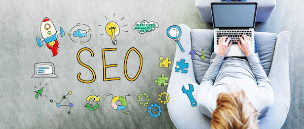 SEO Agency Northern Beaches